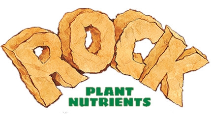 Rock Nutrients