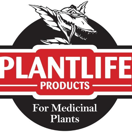 Plantlife Products